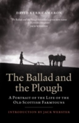 Ballad and the Plough
