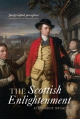 Scottish Enlightenment