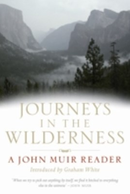 Journeys in the Wildnerness