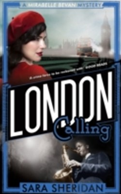 (ebook) London Calling