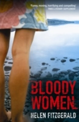 (ebook) Bloody Women