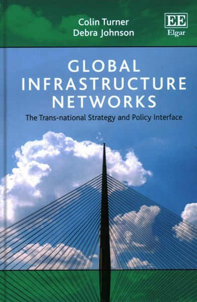 Global Infrastructure Networks
