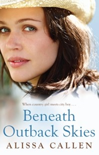 (ebook) Beneath Outback Skies - Romance Modern Romance