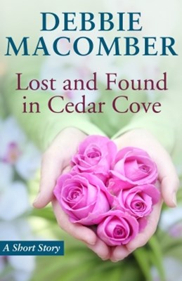 Lost and Found in Cedar Cove