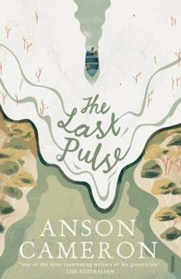 (ebook) The Last Pulse