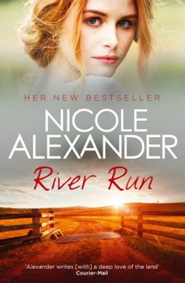 (ebook) River Run