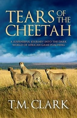 (ebook) Tears Of The Cheetah