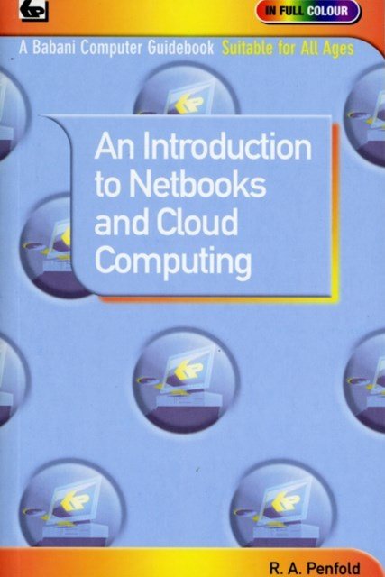 Introduction to Netbooks and Cloud Computing