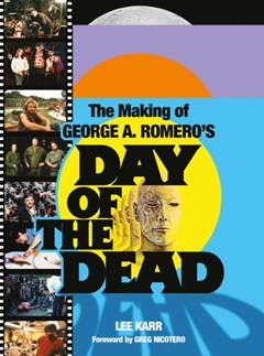 Making of George A. Romero