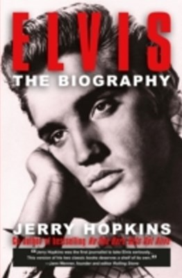 (ebook) Elvis