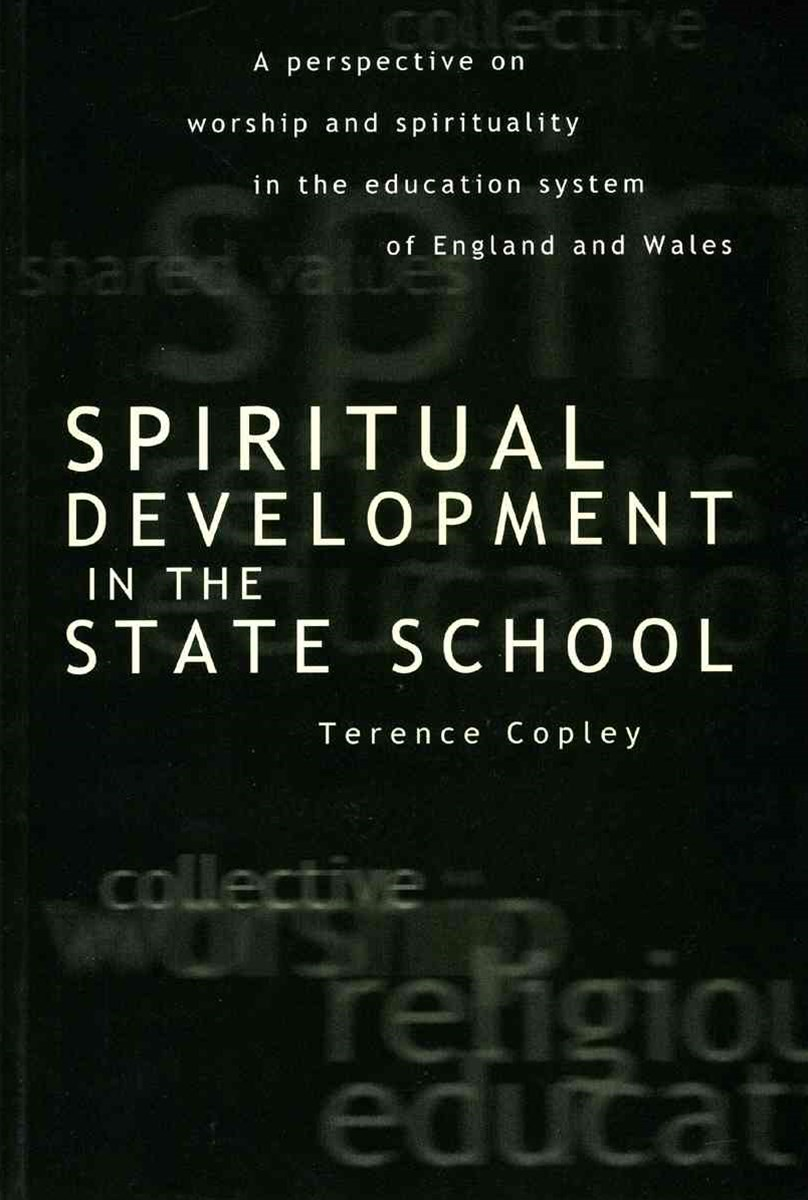 Spiritual Development in the State School