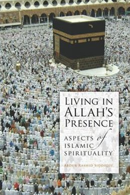 Living in Allah's Presence