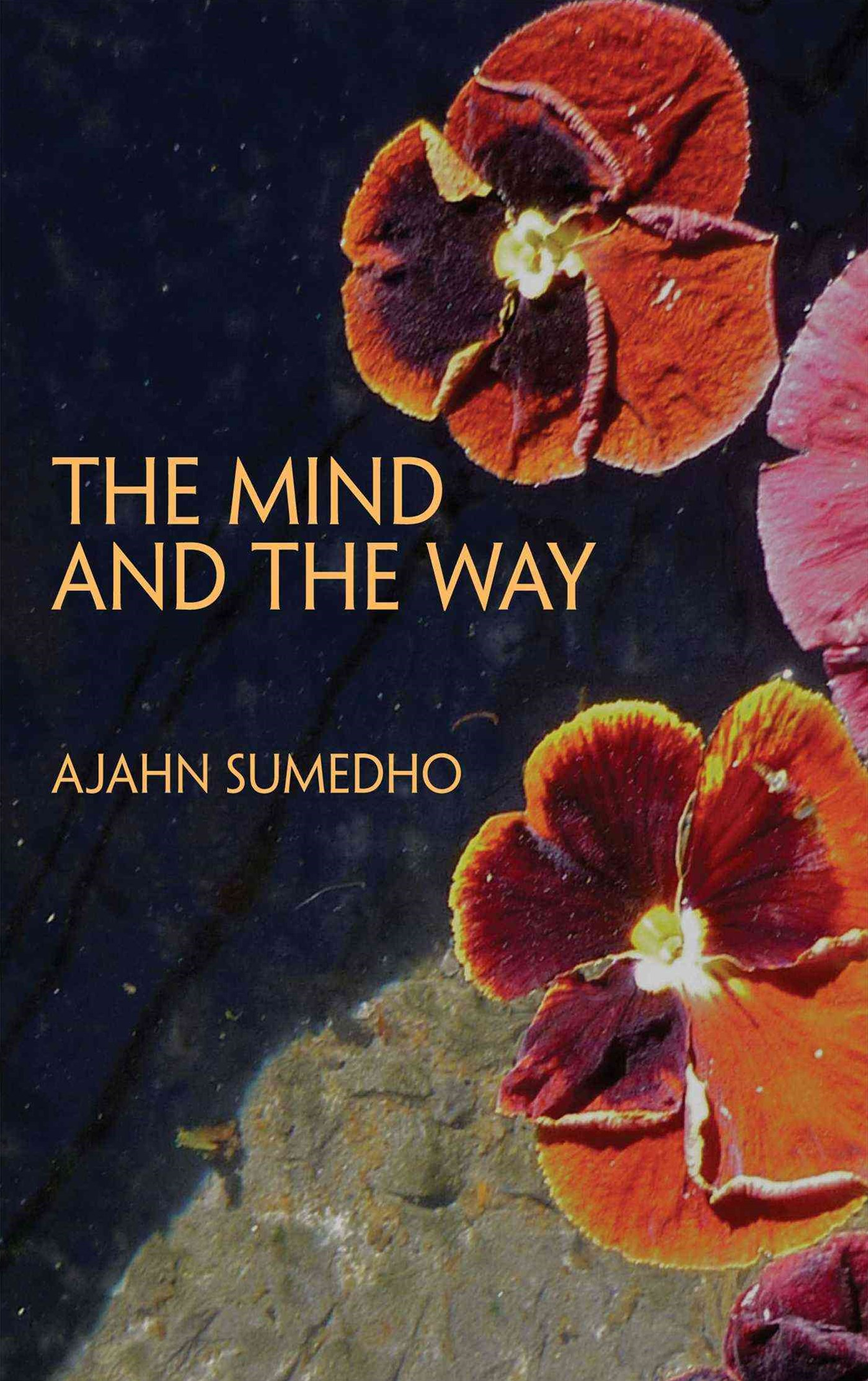The Mind and the Way