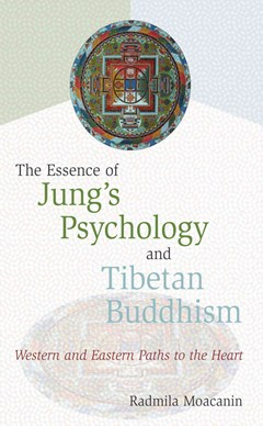 The Essence of Jung