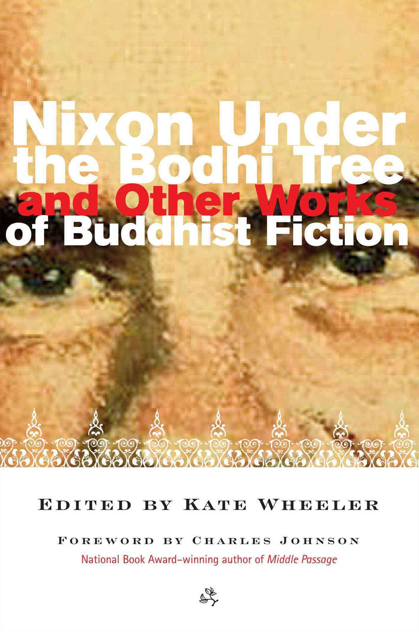 Nixon Under the Bodhi Tree