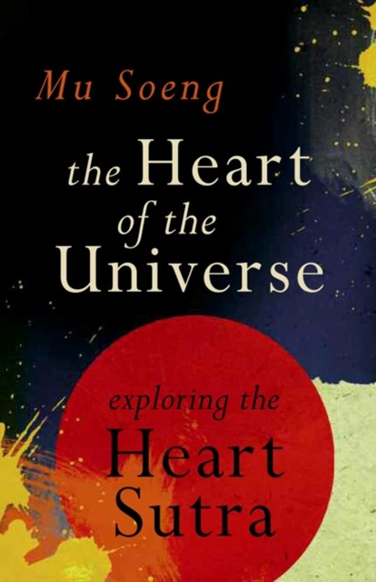 (ebook) The Heart of the Universe