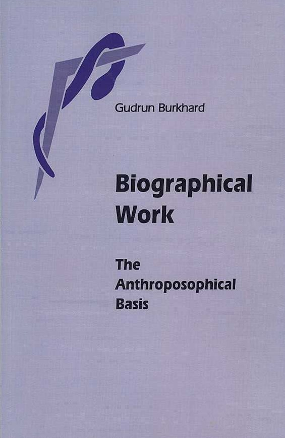 Biographical Work
