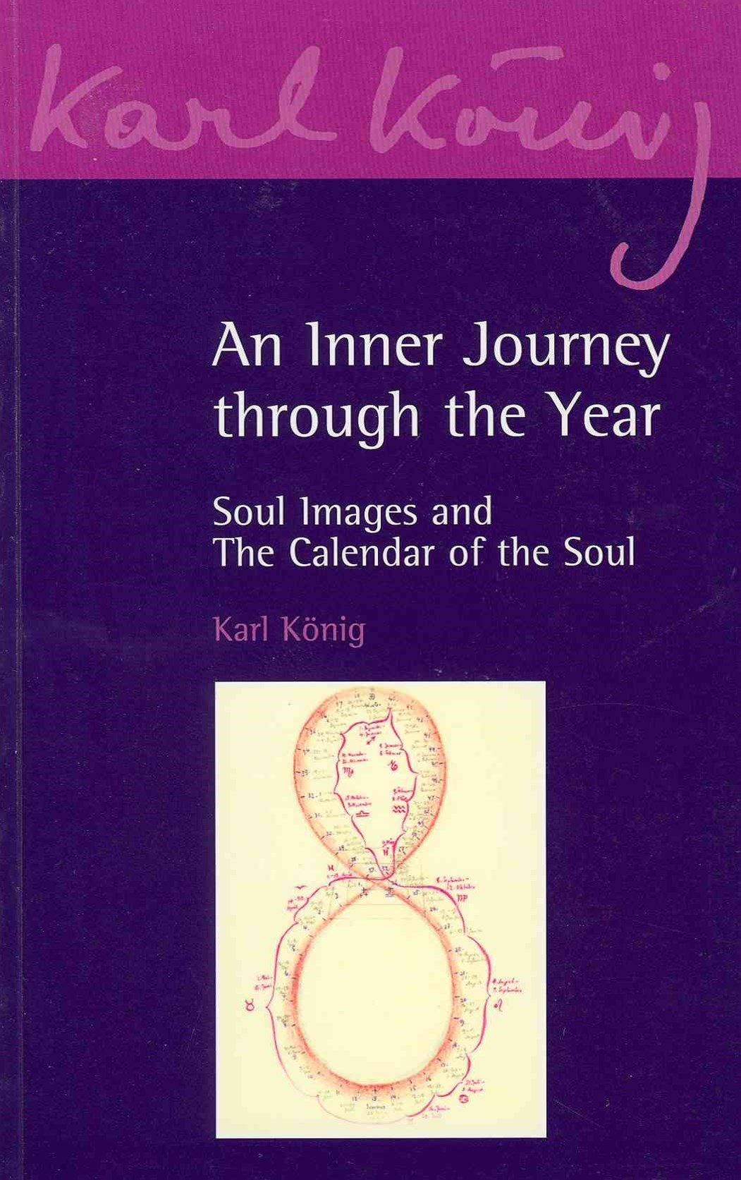 An Inner Journey Through the Year