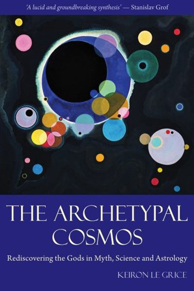 The Archetypal Cosmos