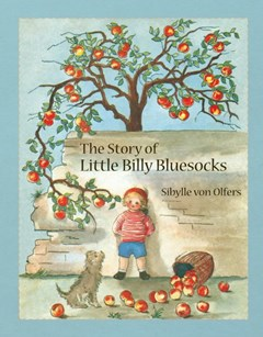 The Story of Little Billy Bluesocks