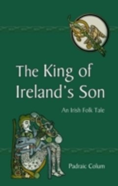 King of Ireland