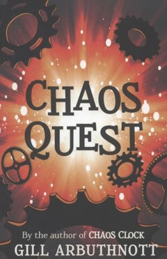 The Chaos Quest
