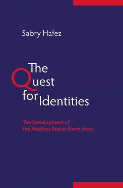 Quest for Identities