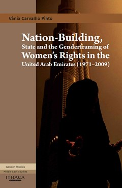 Nation-Building, State and the Genderframing of Women