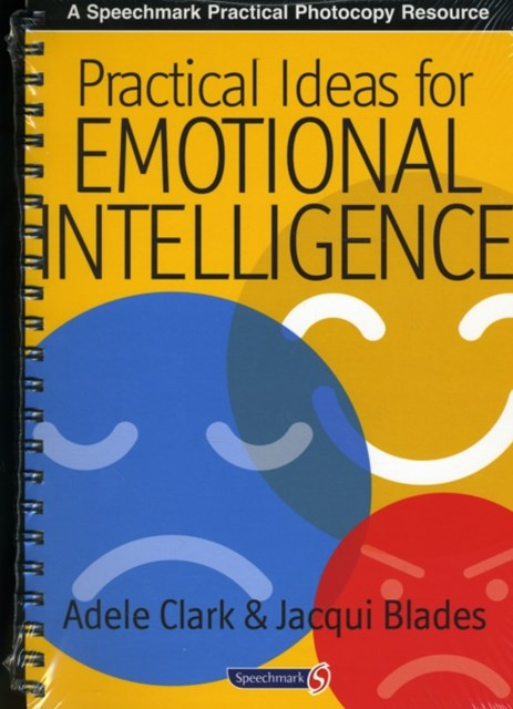 Practical Ideas for Emotional Intelligence