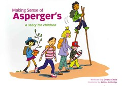Making Sense of Asperger