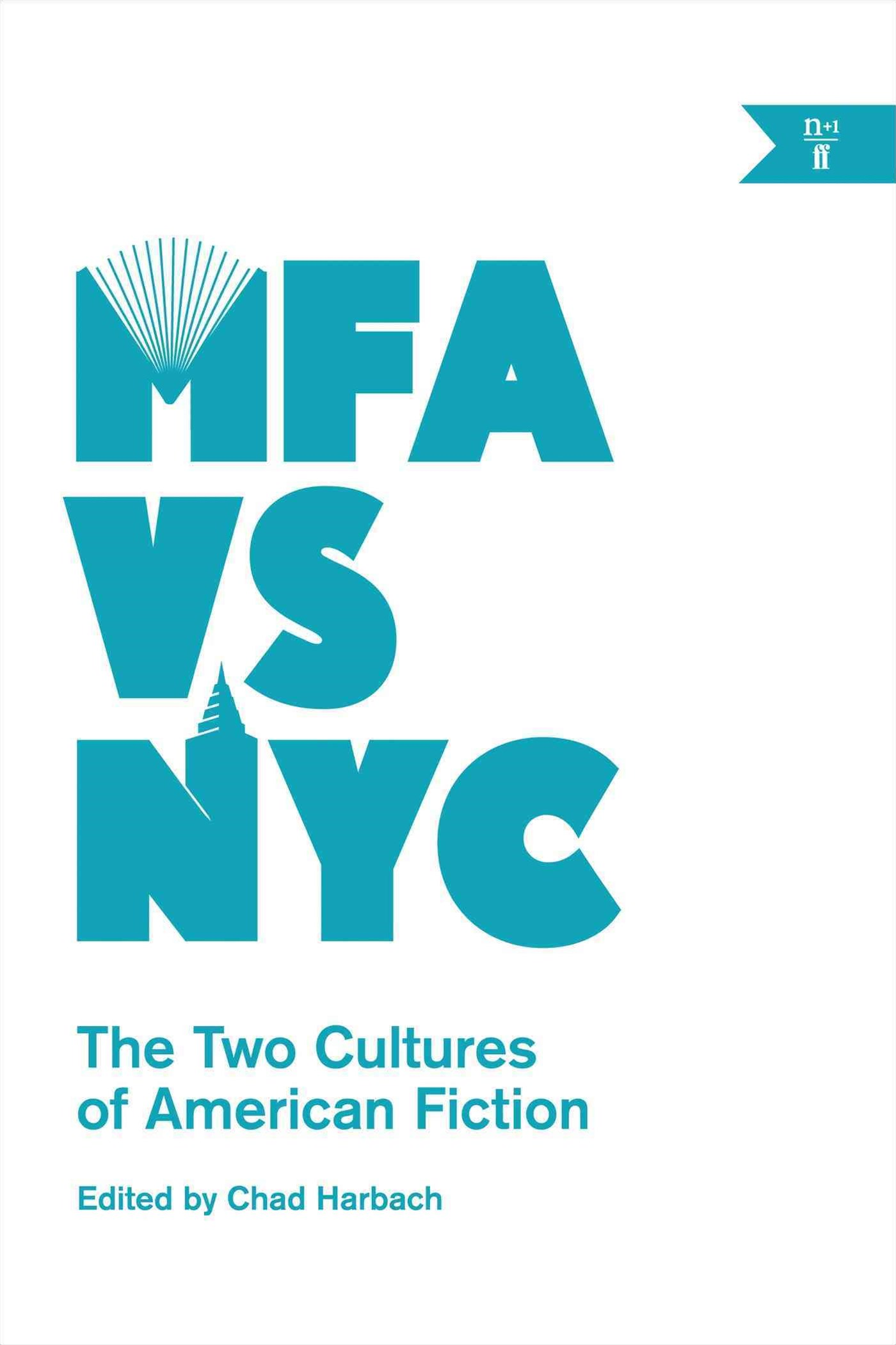 MFA vs. NYC