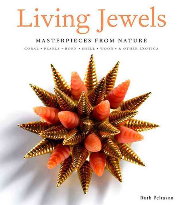 Living Jewels