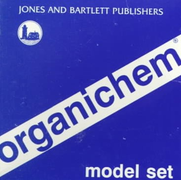 Organichem Model Set (FC No. 207)