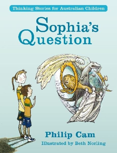 Sophia's Question