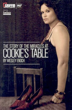 The Story of the Miracles at Cookie