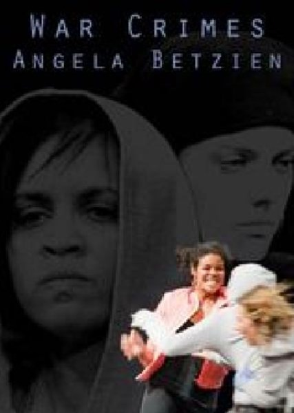 hoods by angelia betzien Leticia caceres (1978) is an australian stage and film director career[edit]  cáceres was associate director for melbourne theatre company from 2013 to  2015, and artistic director of tantrum youth arts between 2006 and 2007  cáceres is co-founder of independent theatre company, realtv with playwright  angela betzien  2009, hoods, matilda awards, best independent production,  won.