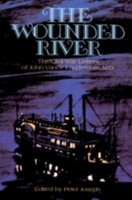 Wounded River