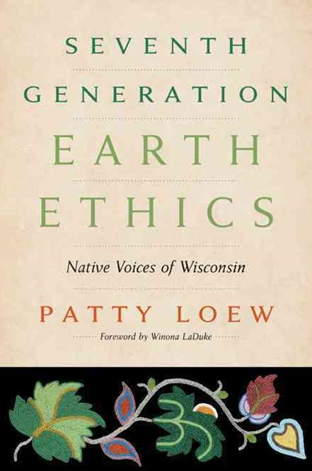 Seventh Generation Earth Ethics