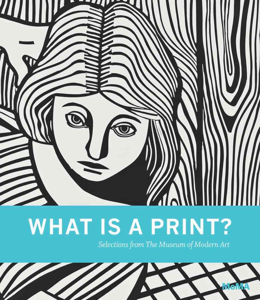 What is Print?