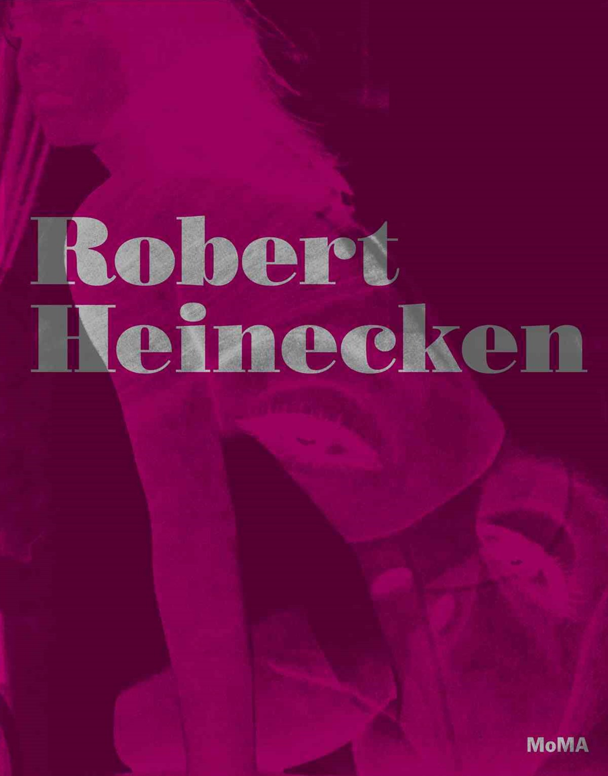 Robert Heinecken Object Matter