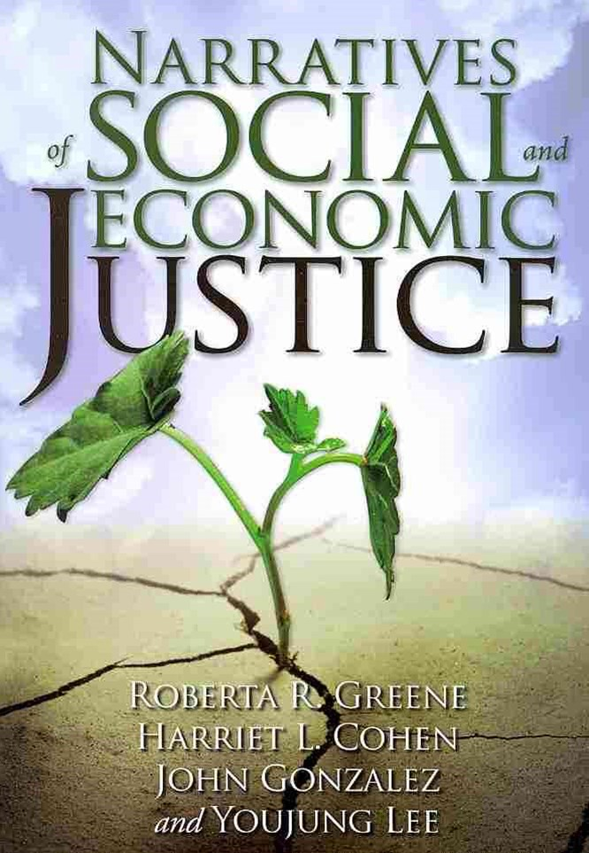 Narratives of Social and Economic Justice