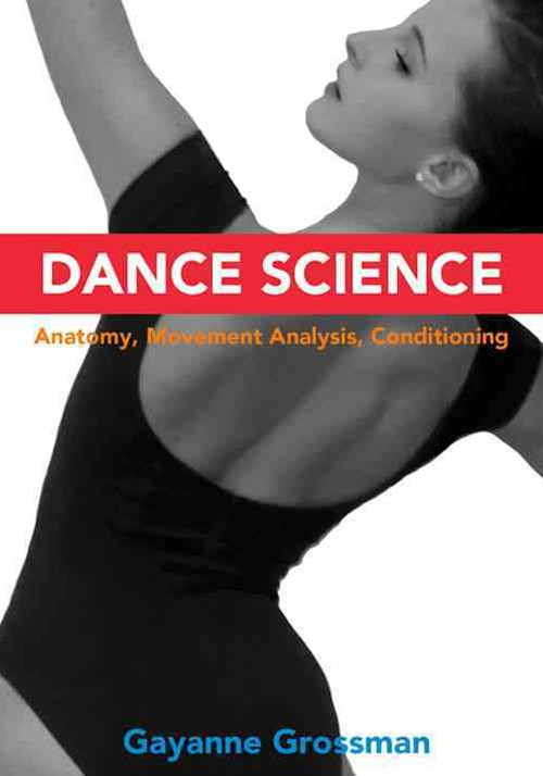 Dance Science