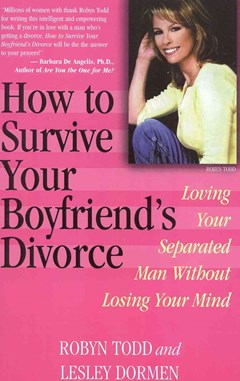 How to Survive Your Boyfriend