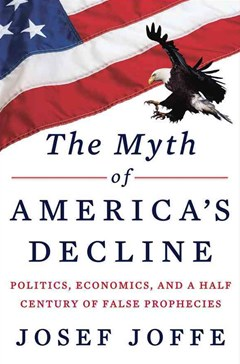 The Myth of America