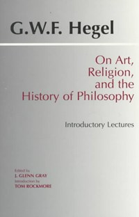 the history of philosophy essay Around the time of the essay the mechanical philosophy was emerging as given that numerous individuals in history had purported john locke & natural philosophy.