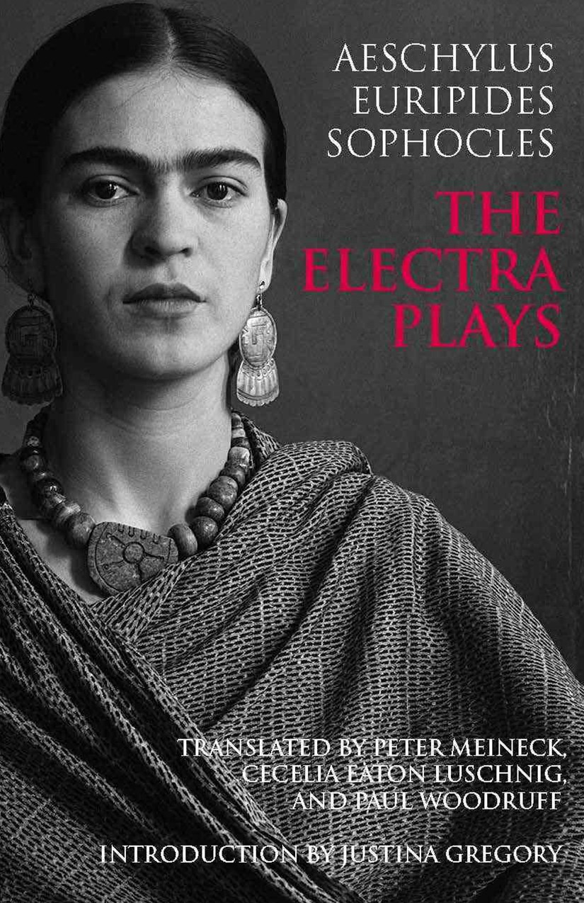 The Electra Plays