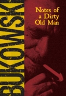 (ebook) Notes of a Dirty Old Man