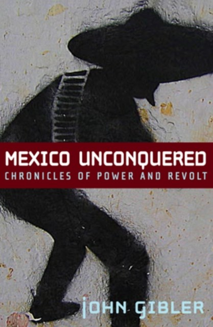 Mexico Unconquered