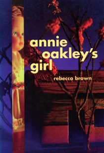 (ebook) Annie Oakley's Girl - Modern & Contemporary Fiction General Fiction