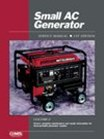 The Small AC Generator Service Manual, 1990 and Later